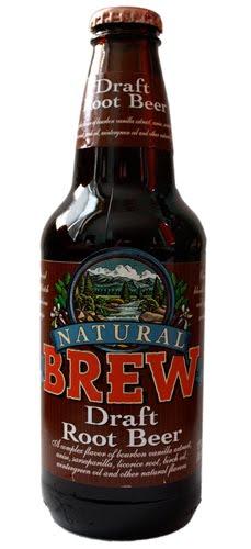 natural-brew